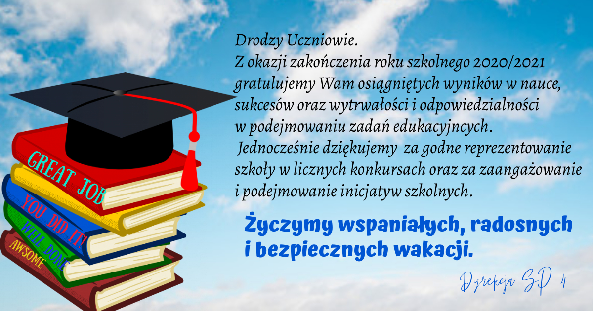Copy of Graduation Congratulations for Facebook - Made with PosterMyWall (1)
